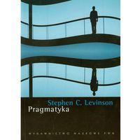 Filozofia, Pragmatyka (opr. miękka)