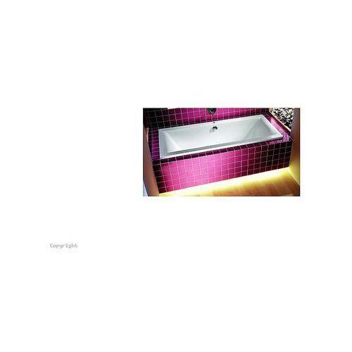 Wanny, Koło Clarissa 180 x 80 (XWP2680000)