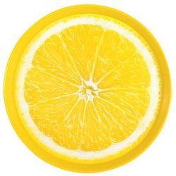 taca Lemon