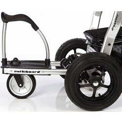 Dostawka do wózka TFK T-00-112 Multiboard