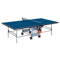 Stół tenisowy Sponeta 3-47e Outdoor