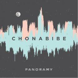 Chonabibe - Panoramy