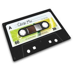 Podkładka prostokątna JJ Cassette Kaseta 20 x 30