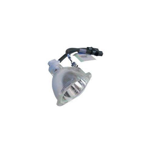 Lampy do projektorów, Lampa do SHARP XV-Z201E - oryginalna lampa bez modułu