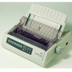 OKI ML3390