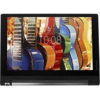Tablety, Lenovo Yoga Tab 3 X50L 16GB LTE