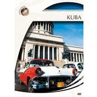 Filmy dokumentalne, Kuba (DVD) - Cass Film. DARMOWA DOSTAWA DO KIOSKU RUCHU OD 24,99ZŁ