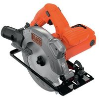 Piły i pilarki, Black&Decker CS1250L