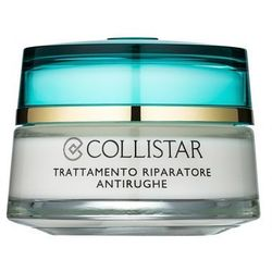 Collistar Moisturisers Anti-Wrinkle Repairing Treatment (W) krem do twarzy 50ml