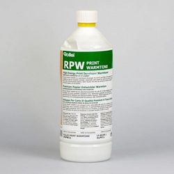ROLLEI wywoływacz RPW (ciepły ton) 1 l