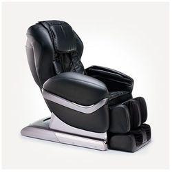 Fotel masujący Massaggio Eccellente