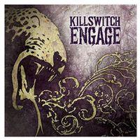 Pozostała muzyka rozrywkowa, KILLSWITCH ENGAGE - Killswitch Engage (Płyta CD)