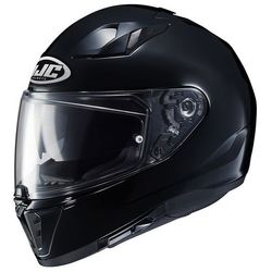 Kask HJC i70 METAL BLACK M