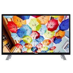 Monitor Telewizor hotelowy Toshiba TD-H32363G 32