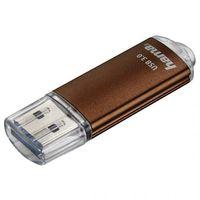 """Flashdrive, DYSK USB HAMA """"LAETA"""" 3.0 128GB 40MB/s"""
