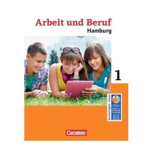 Pozostałe książki, Schülerbuch Krafft, Dietmar