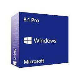 WINDOWS 8.1 PROFESSIONAL ESD OEM PL WINDOWS 8.1 PROFESSIONAL ESD OEM PL