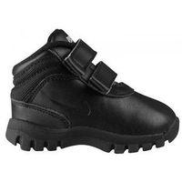 Męskie obuwie sportowe, Buty Nike Mandara 472673-001