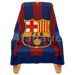koc 110 x 140 FC Barcelona ZN