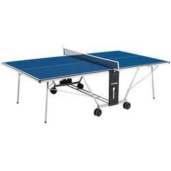 Stół do tenisa InSPORTline Power 700
