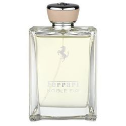 Ferrari Noble Fig tester 100 ml woda toaletowa
