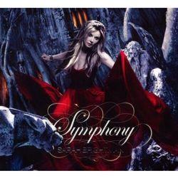 Symphony (Digipack) - Sarah Brightman (Płyta CD)