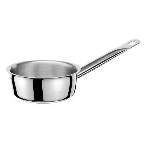 Garnki gastronomiczne, Rondel ze stali nierdzewnej głeboki - 7 l EXCLUSIVE