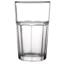 Szklanki typu highball 425ml | 12szt. | 8,9(Ø)x(H)13,5cm