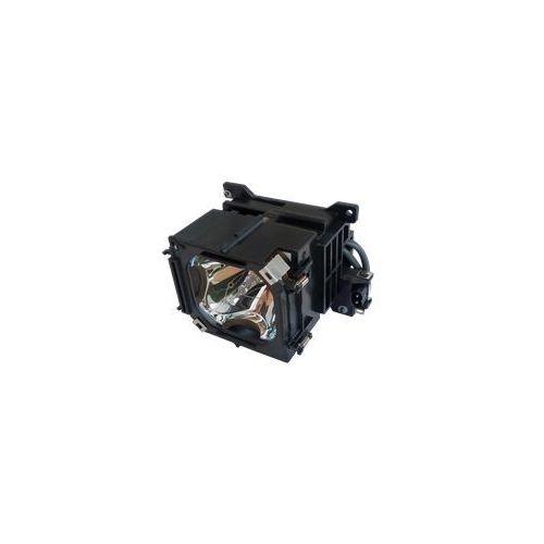 Lampy do projektorów, Lampa do EPSON ELPLP28 (V13H010L28) - oryginalna lampa z modułem