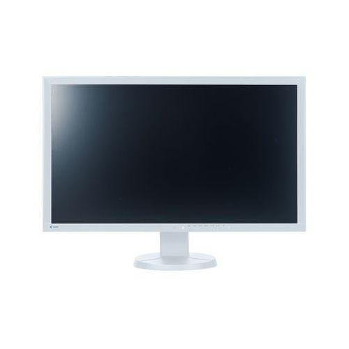Monitory LED, LED Eizo EV2736WFS