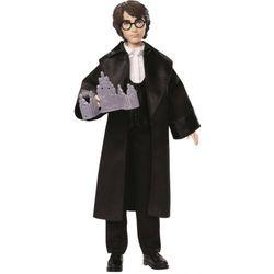 Mattel lalka Harry Potter Bal Bożonarodzeniowy