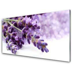 Obraz Akrylowy Kwiaty Natura Rośliny