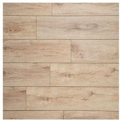 Panele podłogowe Egger Megafloor Classic Dąb Parquet AC4 1,985 m2