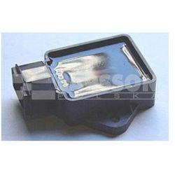 regulator napięcia/prostownik Tourmax Honda 1290027