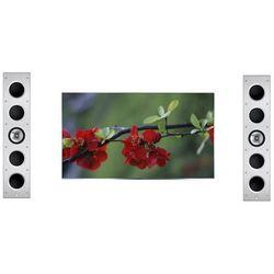 KEF Ci5160RL-THX stereo