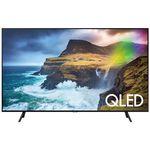 Telewizory LED, TV LED Samsung QE49Q70