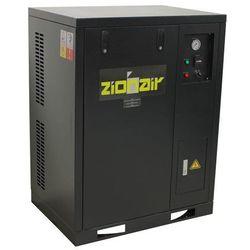 Kompresor wyciszony 2,2 kW, 400 V, 8 bar