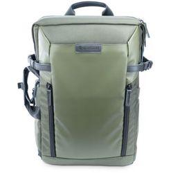 VANGUARD VEO SELECT45M Plecak zielony