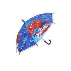 Parasolka chłopięca Spiderman 1Y37KG Oferta ważna tylko do 2022-10-03