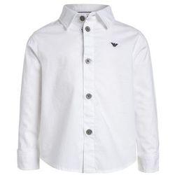 Armani Junior BABY Koszula bianco