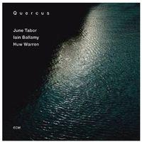 Składanki muzyczne, Warren, Tabor, Ballamy - Quercus + Darmowa Dostawa na wszystko do 10.09.2013!