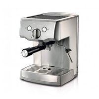 Ekspresy do kawy, Ariete 1324