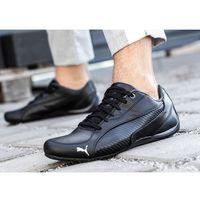 Męskie obuwie sportowe, Puma Sf Drift Cat 7 (361137-01)