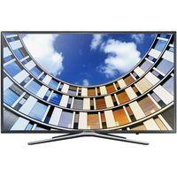Telewizory LED, TV LED Samsung UE55M5502