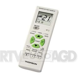Thomson ROC1205