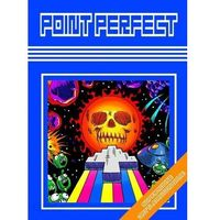 Gry PC, Point Perfect (PC)