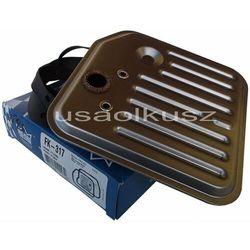 Filtr oleju skrzyni biegów 42/44 - 46/47RE Jeep Grand Cherokee