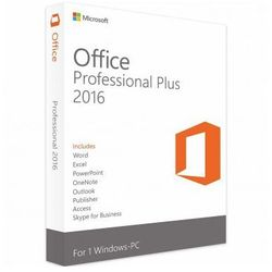 Microsoft Office Professional PKC 2013