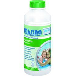 Aktywator tabletek tlenowych MARINA Glon Stop 1 litr + Zamów z DOSTAWĄ JUTRO!