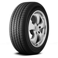 Opony całoroczne, Bridgestone Weather Control A005 Evo 205/50 R17 93 W